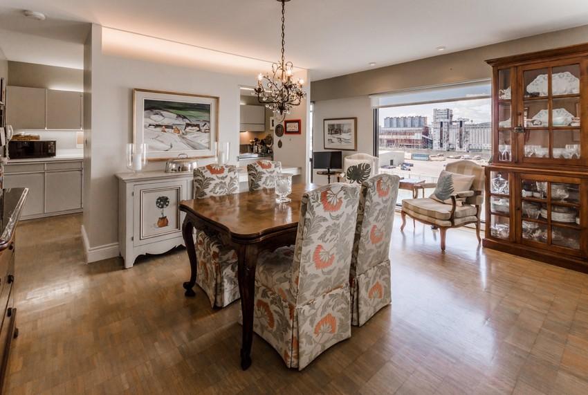 Robert stephen lefebvre real estate broker habitat 67 for Designer interieur montreal
