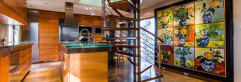 Habitat 67 A vendre